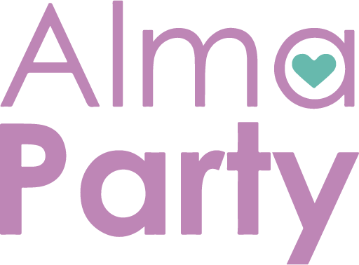 Alma Party
