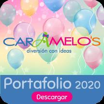 Descargar Portafolio 2020